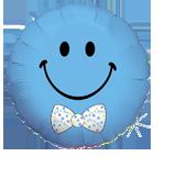 Carita-feliz1