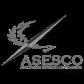 logos_fitness_asesco