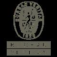 logos_fitness_bureau
