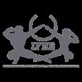 logos_fitness_ifbb